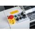Настольный токарно-винторезный станок JET BD-X7