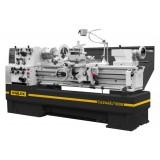 Токарно-винторезный станок по металлу Stalex C6246E/1000