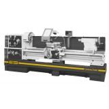 Токарно-винторезный станок по металлу с УЦИ Stalex C6266A/3000