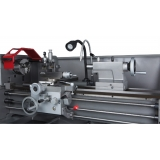 Токарно-винторезный станок JET GH-1440K