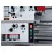 Токарно-винторезный станок JET GH-1440K DRO
