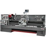 Универсальный токарно-винторезный станок JET GH-1880 ZX DRO RFS