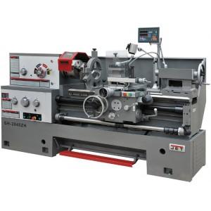 Промышленный токарно-винторезный станок JET GH-2040 ZH DRO