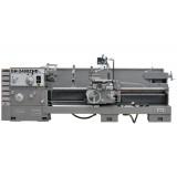Промышленный токарно-винторезный станок JET GH-2480 ZHD DRO RFS
