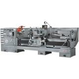 Промышленный токарно-винторезный станок JET GH-2440 ZHD DRO RFS