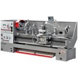 Промышленный токарно-винторезный станок JET GH-2680 ZH DRO