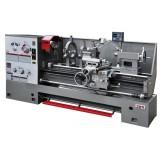 Промышленный токарно-винторезный станок JET GH-2640 ZH DRO