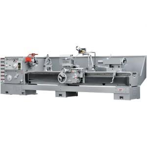 Промышленный токарно-винторезный станок JET GH-31120 ZHD DRO RFS
