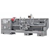 Промышленный токарно-винторезный станок JET GH-3180 ZHD RFS