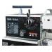 Токарно-винторезный станок с УЦИ JET GHB-1340A DRO