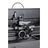 Высокоточный токарно-винторезный станок JET RML-1440