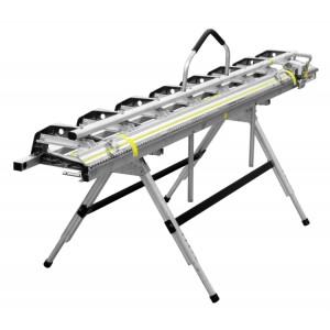 Листогибочный станок Tapco Pro-14 Heavy Duty 3.2 метра