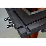 Станок угловысечной ручной Stalex FN1.5x80