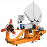 Станок спирально-навивной Stalex SBTF-1500