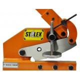 Ножницы ручные рычажные Stalex HS-6