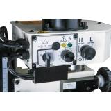 Настольный фрезерно-сверлильный станок JET JMD-1