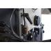 Фрезерно-сверлильный станок JET JMD-X2S DRO
