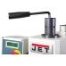 Фрезерно-сверлильный станок JET JMD-X2S