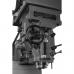 Фрезерный станок JET JMD-1452TS  DRO
