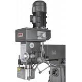 Универсальный фрезерный станок JET JMD-939GHV DRO