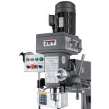 Универсальный фрезерный станок JET JMD-939GV DRO