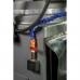 Фрезерный станок JET JTM-1050TS