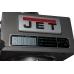 Вертикально-фрезерный станок JET JVM-836TS
