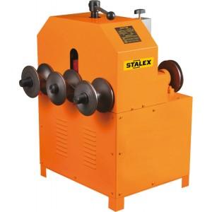 Трубогиб электромеханический Stalex ERB-76B 380В