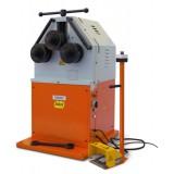 Станок профилегибочный электромеханический Stalex RBM-50