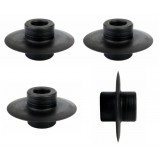 Набор режущих роликов для ручного трубореза Stalex MHPC-4