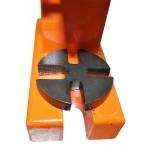 Пресс ручной реечный Stalex AP-1