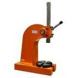 Пресс ручной реечный Stalex AP-3