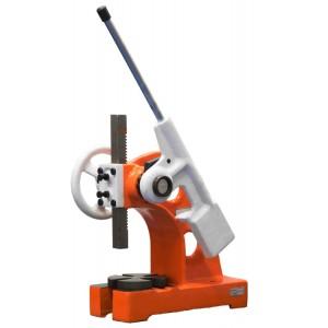 Пресс ручной реечный Stalex RAP-2