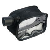 Пылесборный мешок Triton TTSDES