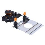 Адаптер для работы с направляющей шиной Triton TRTA001