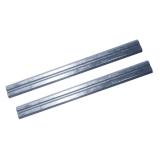 Ножи 60 мм Triton TCMPLB60 для рубанка Triton TCMPL