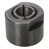 Цанга 12 мм для фрезера Triton