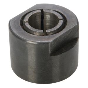 Цанга 12,7 мм для Фрезера Triton