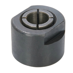 Цанга 8 мм для Фрезера Triton