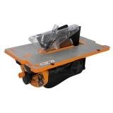 Пильный модуль Triton TWX7CS001 для универсального стола TWX7