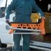 Многофункциональные тиски-подставка Triton SJA100E SuperJaws