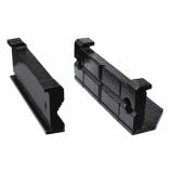 Слесарные губки SJA470  для тисков/подставки SJA100E