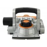Профессиональный электрорубанок Triton TPL180
