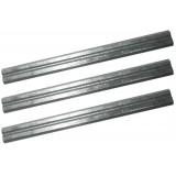 Комплект ножей HSS для Triton TPL180