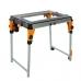 Универсальный переносной модульный стол Tritin TWX7