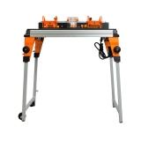 TWX7RTKIT модульный стол TRITON TWX7 c фрезерным модулем