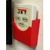 Система фильтрации воздуха JET AFS-1000B