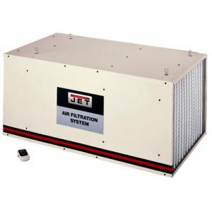 Система фильтрации воздуха JET AFS-2000