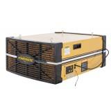 Система фильтрации воздуха Powermatic PM1200
