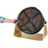 Портативная система фильтрации воздуха Powermatic PM1250